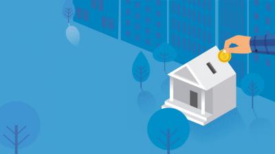 Заработок на рынке недвижимости (продажа, перепродажа квартир), заработок на коммерческой недвижимости